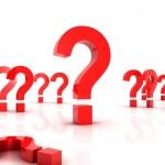 Hostingkeuze: waar moet je op letten?