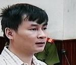 CPJ organiseert petitie voor gevangen Vietnamese blogger