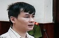Nguyen van Hai