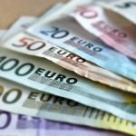 7 tips over geld verdienen met bloggen: betaalde content