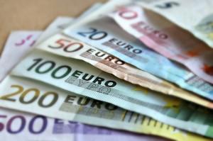 7 Tips Over Geld Verdienen Met Bloggen Betaalde Content Dutchblogger