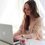 Blogger in de Spotlight: Jennie Gielen van Jenniefromtheblog.com