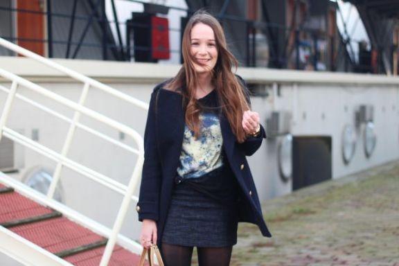 Jennie Gielen jenniefromtheblog