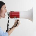 Wat is een call-to-action?