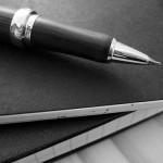 Zakelijk bloggen: je doet het ook voor jezelf
