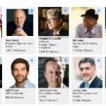 Bloggen op LinkedIn als 'Influencer' wordt mogelijk voor iedereen