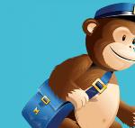 Een mailinglist opbouwen met MailChimp