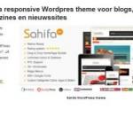 Dingen om op te letten bij het kopen van een Premium WordPress theme