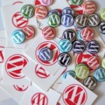 Een WordPress website laten maken: waar moet je op letten?