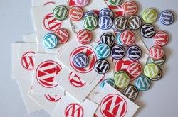 Een WordPress website laten maken