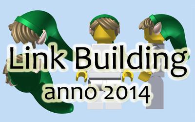 link building anno 2014