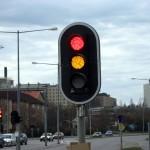 Led_traffic_lights