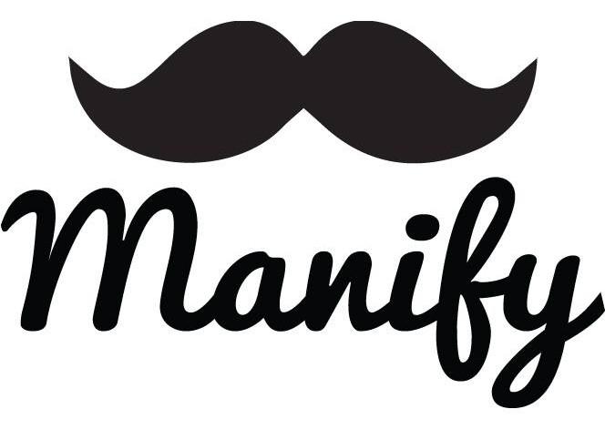 manify-vierkant-groot