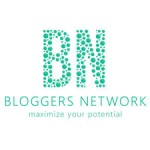 Bloggersnetwork