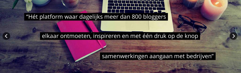 Bloggersnetwork