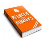 Hoe begin je een blog in 5 eenvoudige stappen?