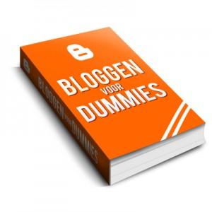 Bloggen-v-Dummies