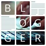 eigenschappen succesvolle bloggers