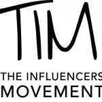 Join TIM – The Influencers Movement
