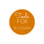 10+ onmisbare tools voor bloggers