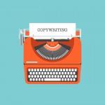 7 redenen om GEEN blogger in te huren