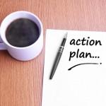 Je Boek Zelf Online Promoten: Het Ultieme Stappenplan