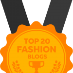 De top 20 Nederlandse fashionblogs
