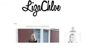 Liza Chloé
