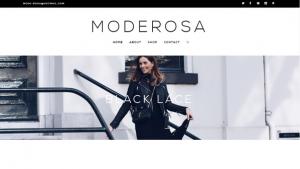 Mode Rosa