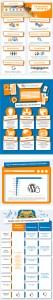 Strato Infographic
