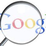 Hoe plaats je blogberichten in Google News?