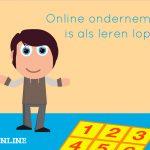 De 5 fases van online volwassen worden
