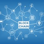 De impact van blockchain technologie op de online advertentie industrie